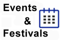 Queenscliffe Events and Festivals Directory
